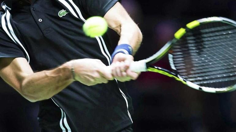 ATP Buenos Aires (Argentina): resultados