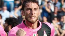Juve, 2-1 di forza a Siena. Nen condanna il Toro
