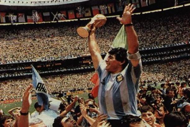Colombia y el día que tuvo que rechazar ser la sede de una Copa del Mundo | Deportes